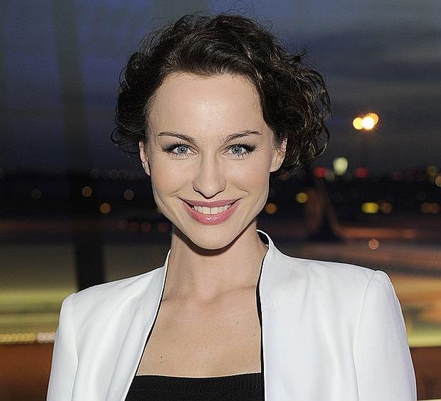 Maja Hirsch