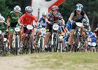 Poland Bike w Gostyninie