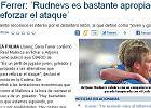 RCD Mallorca potwierdza: Chcemy gracza Lecha