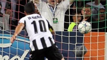 Udinese - Arsenal 1:2
