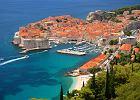 Chorwacja. 5 miejsc w Dalmacji, które trzeba zobaczyć