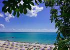 Bułgaria. Morze Czarne. Najpopularniejsze nadmorskie kurorty