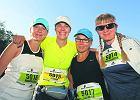 Polska Biega 3 Maratony: wrażenia kobiet