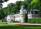 Poznaj Polskę. Turystyczny trójkąt w województwie lubelskim