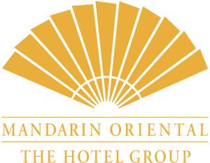 luksusowy hotel, hotel, mandarin oriental