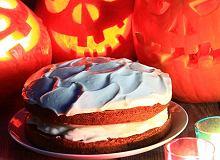 Ciasto dyniowe - ugotuj