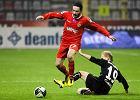 Widzew odesłał Souheila Ben Radhię do drużyny Młodej Ekstraklasy. Za brak zaangażowania