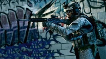 'Battlefield 3'