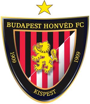 fc,piłka,futbol, Budapest Honved