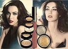Świąteczny film reklamowy Armani z Megan Fox