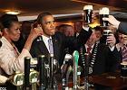 Koniec z rybimi pęcherzami w piwie Guinness. Irlandzki browar będzie przyjazny wegetarianom