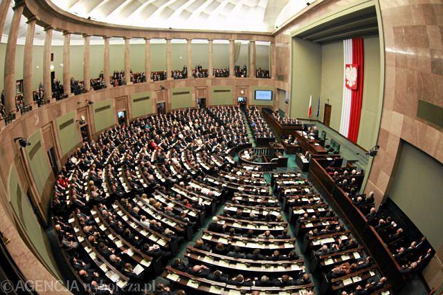 Skoro politycy PiS rozwalili ustrój, nie mają prawa oczekiwać, że w razie porażki będą sądzeni według przepisów porządku prawnego, który niszczą