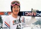Skoki narciarskie. Eddie Orzeł nie odleci