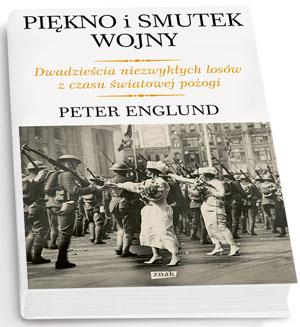 prezenty,choinka,mikołaj,boże narodzenie,Peter Englund, książka, wojna