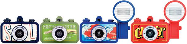 prezenty,choinka,mikołaj,boże narodzenie, La Sardinia, aparat