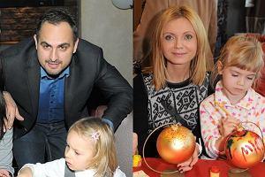 Weekend w polskim show-biznesie upłynął pod znakiem rodzinnych imprez. Dlaczego? Bo gwiazdy postanowiły na imprezy zabrać nie tylko partnerów, ale i pociechy. Kto wpadł?