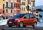 Fiat wystawił rachunek rządowej polityce