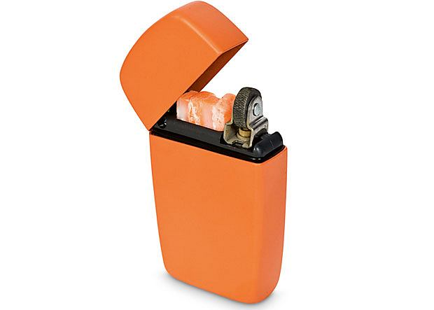 Emergency Fire Starter Kit firmy Zippo