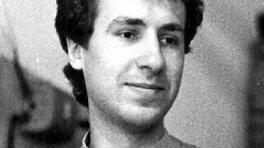Jarosław Ziętara z 'Gazety Poznańskiej' zaginął w 1992 r.