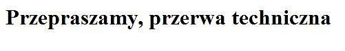 Cert.gov.pl