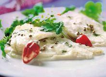 Zdrowa ryba - ugotuj
