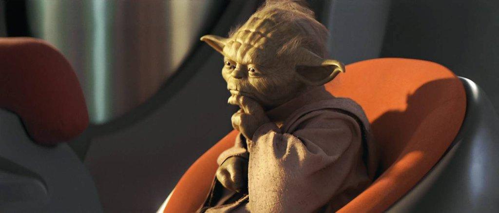Gwiezdne wojny: Mroczne widmo 3D