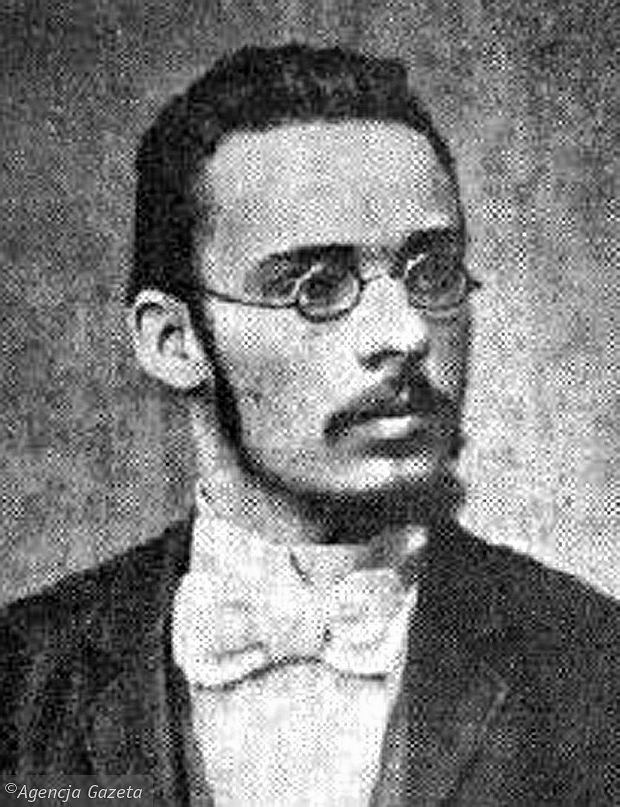 Kazimierz Kalles-Krauz