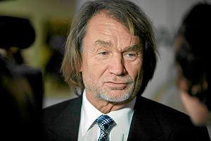 100,8 mld zł zebrali najbogatsi Polacy. Forbes opublikował coroczną listę