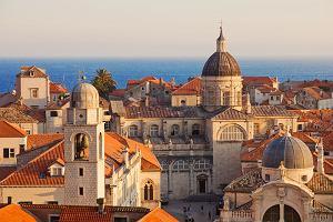SONDAŻ: Najpiękniejsze stare miasto na świecie