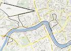 18 marca topimy Marzannę i biegniemy półmaraton w Krakowie