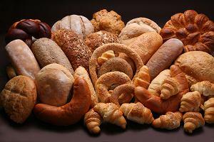 Jeśli chleb, to najlepiej szary