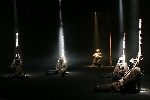 białystok, fot. e-teatr.pl