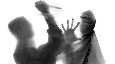 Zbrodnia: 10 największych nierozwiązanych zagadek kryminalnych