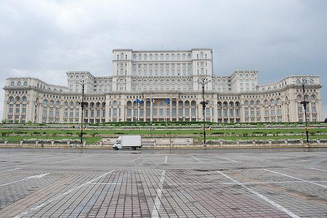 Randki kultury rumuńskiej