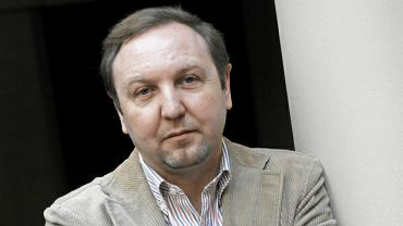 Jacek Kucharczyk
