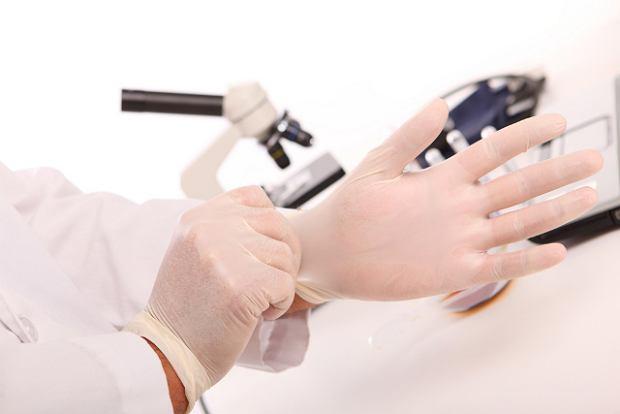 Anoskopia - Czym jest i jak przebiega