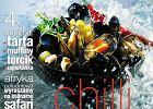 Majowy numer magazynu Kuchnia już w sprzedaży