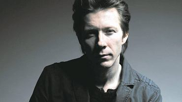 Daniel Bloom - autor muzyki do filmu ''Wszystko co kocham''