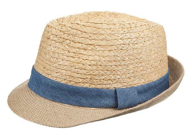 Zdjęcie numer 3 w galerii - Stylowe kapelusze: panama dla pana
