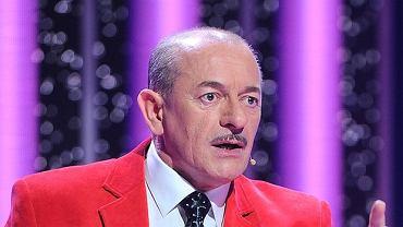 Marcin Daniec.