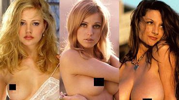 Stacy Marie Fuson, Cathy Rowland, Petra Verkaik