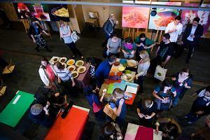 Food Blogger Fest po raz drugi!