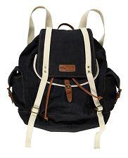 Plecak z kolekcji Wrangler. Cena: 419 zł moda męska, dodatki