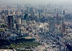 Współczesne śmieciopolis. Jak ze śmieciami radzą sobie światowe metropolie?