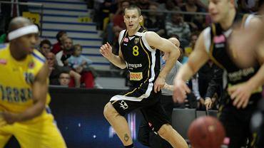 Filip Dylewicz (nr 8)