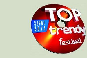 Top Trendy 2012