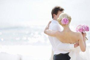 Małżeństwo czy związek partnerski - dla banków prawie bez różnicy