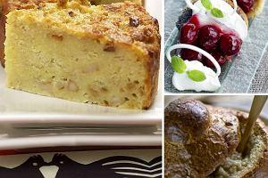 Tanie gotowanie: 5 zestawów obiadowych