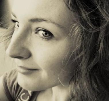 Martyna Szydłowska-Adamiuk