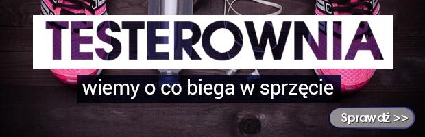 testerownia.pl